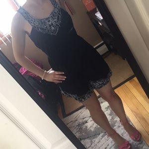 Dresses & Skirts - Casual black dress 🖤